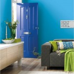 Interior painting services in Kelowna.